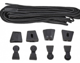 Ronix Auto-Lace Lock Kit | 2020