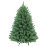 4.5ft Carolina Fir
