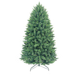 5.5ft Mixed Blue Scotia Fir