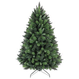 5ft Mixed Alberta Fir