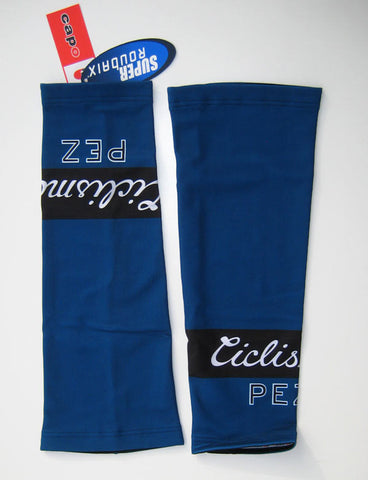 PEZ Knee Warmers