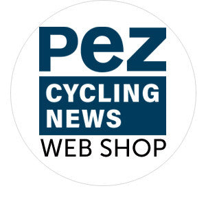 PezCycling News