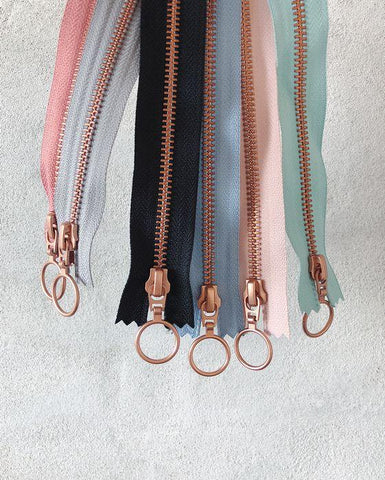 collections/copper-zippers-417447.jpg