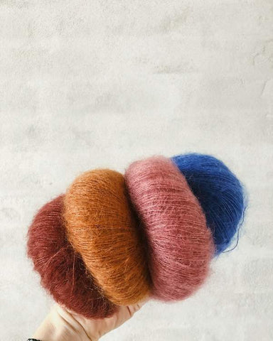 collections/silk-mohair-yarn-464104.jpg