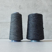 Önling Everyday kit, No 12 + No 13 in Dark gray