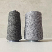 Önling Everyday kit, No 12 + No 13 in Mid gray