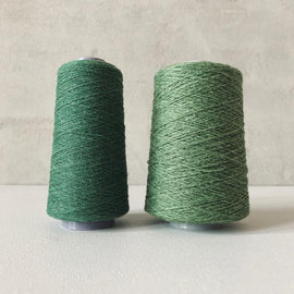 Önling Everyday kit, No 12 + No 13 in Light green