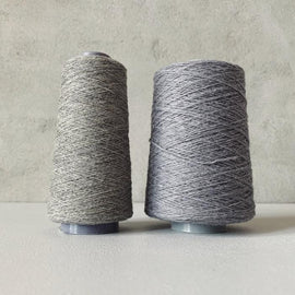 Önling Everyday kit, No 12 + No 13 in Light gray