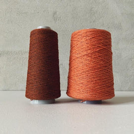 Önling Everyday kit, No 12 + No 13 in Orange