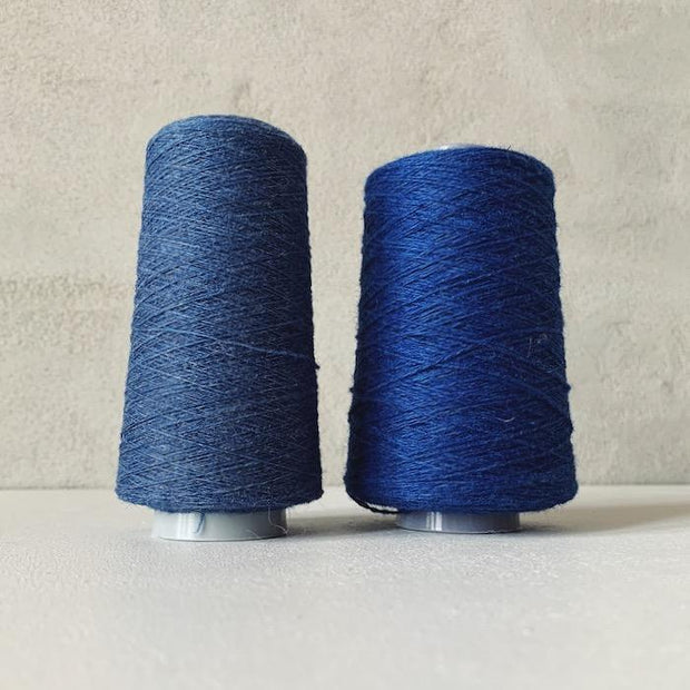 Önling Everyday kit, No 12 + No 13 in Royal blue
