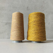 Önling Everyday kit, No 12 + No 13 in Sunflower yellow
