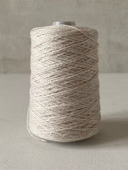 Önling No 12 - Everyday yarn, wool and cotton Yarn Önling Light flax (24)