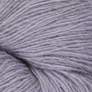 Isager Spinni 100% wool, color no 12s light purple