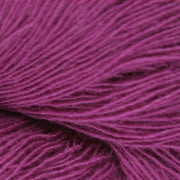 Isager Spinni 100% wool, color no 17, pink