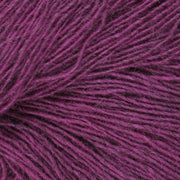 Isager Spinni 100% wool, color no 17s, pink