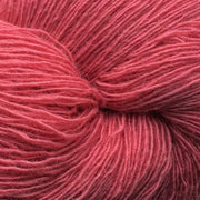 Isager Spinni 100% wool, color no 19, light pink