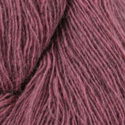 Isager Spinni 100% wool, color no 19s, light pink