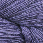 Isager Spinni 100% wool, color no 25s, purple