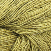 Isager Spinni 100% wool, color no 40s yellow
