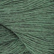 Isager Spinni 100% wool, color no 56 dusty green