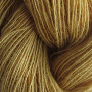 Isager Spinni 100% wool, color no 59, golden