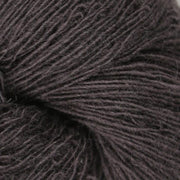 Isager Spinni 100% wool, color no 60 shale
