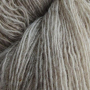 Isager Spinni 100% wool, color no 6s, beige