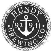 Hundy Brewing Co.