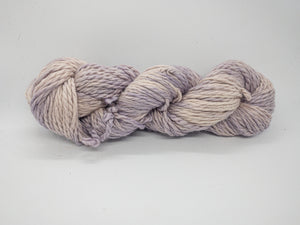 Purple cloud on Bulky Alpaca