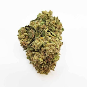 """Cherry Wine"" Premium Hemp Flower (14.16%) - Bulk"
