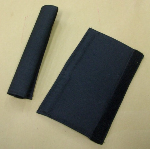 Arm Rest Pad pair