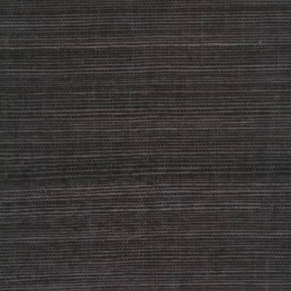 Altfield GRASS CLOTH Wallpaper