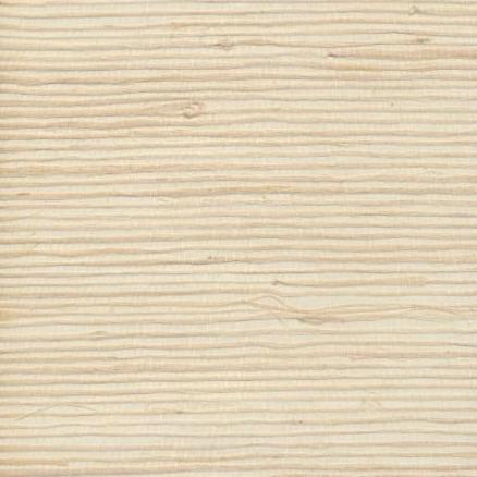 Altfield TEXTURED GRASSCLOTH Wallpaper