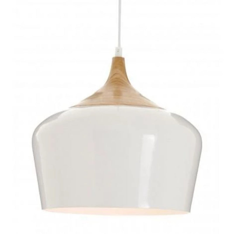 Nielsen House Blayne Pendant Light