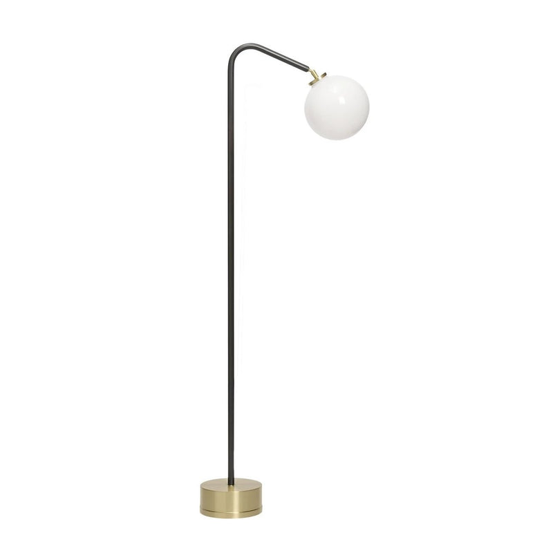 CTO Lighting OSCAR Floor Light