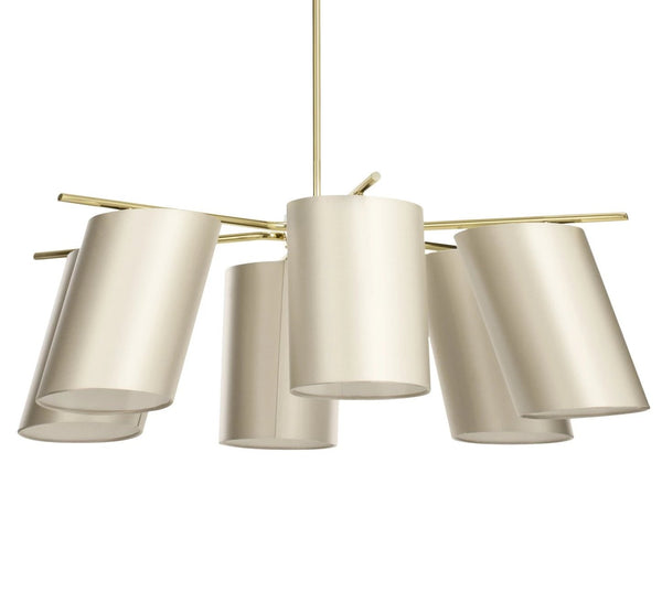 CTO Lighting GIO Pendant Light