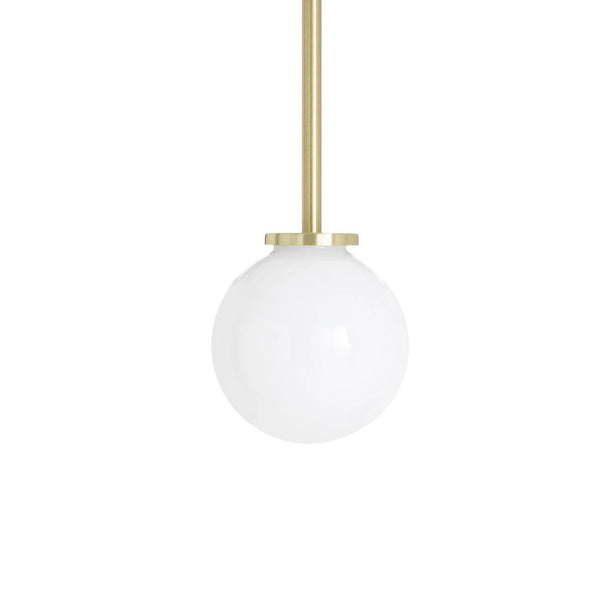 CTO Lighting MEZZO Pendant Light