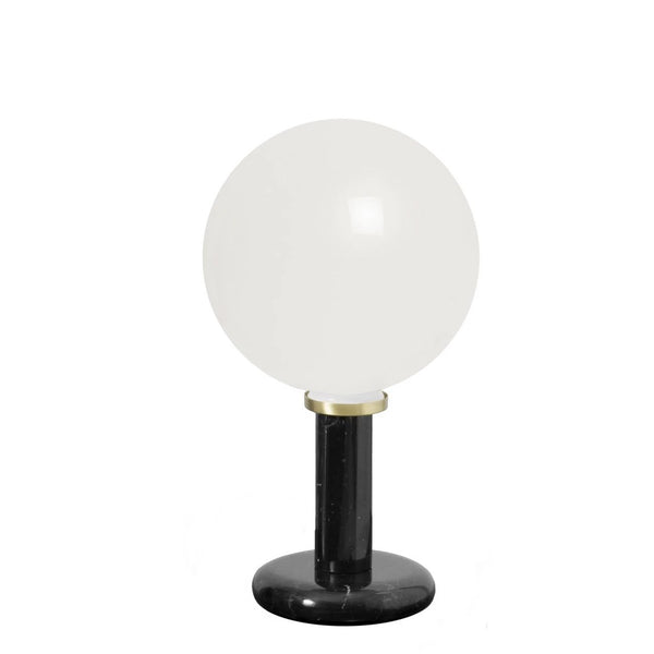 CTO Lighting PLUTO Table Light