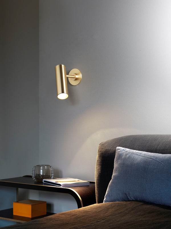 CTO Lighting HERON Wall Light