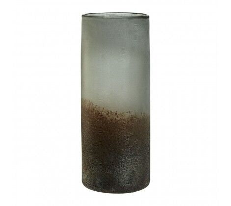 Nielsen House Chiara Large Glass Vase