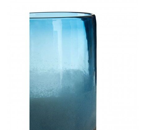 Nielsen House Chiara Medium Glass Vase