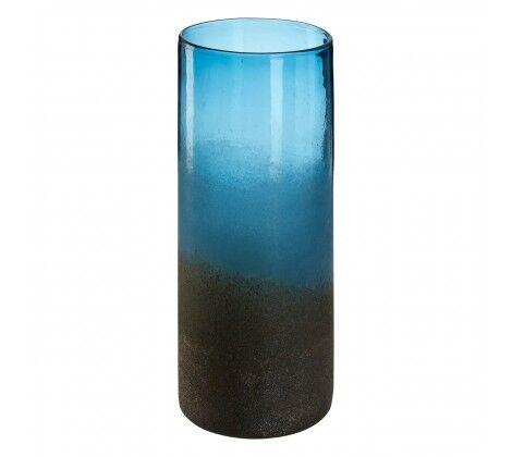 Chiara Vase Large by Nielsen House