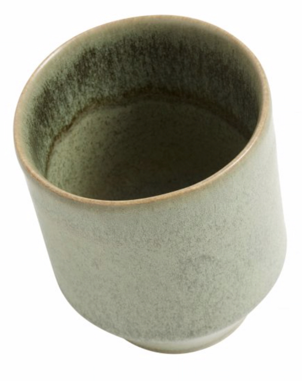 Muubs Ceto Stoneware Cup