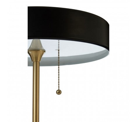 Nielsen House Rogano Table Light
