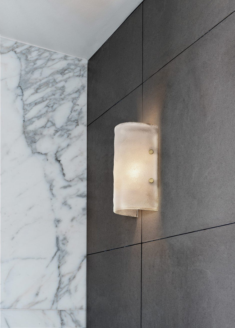 CTO Lighting WHISTLER Wall Light