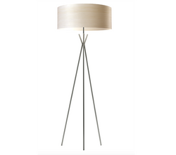 LZF COSMOS Floor Lamp