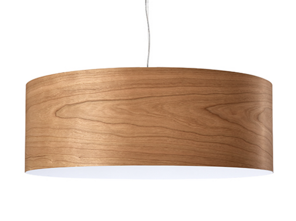 LZF COSMOS Pendant Light