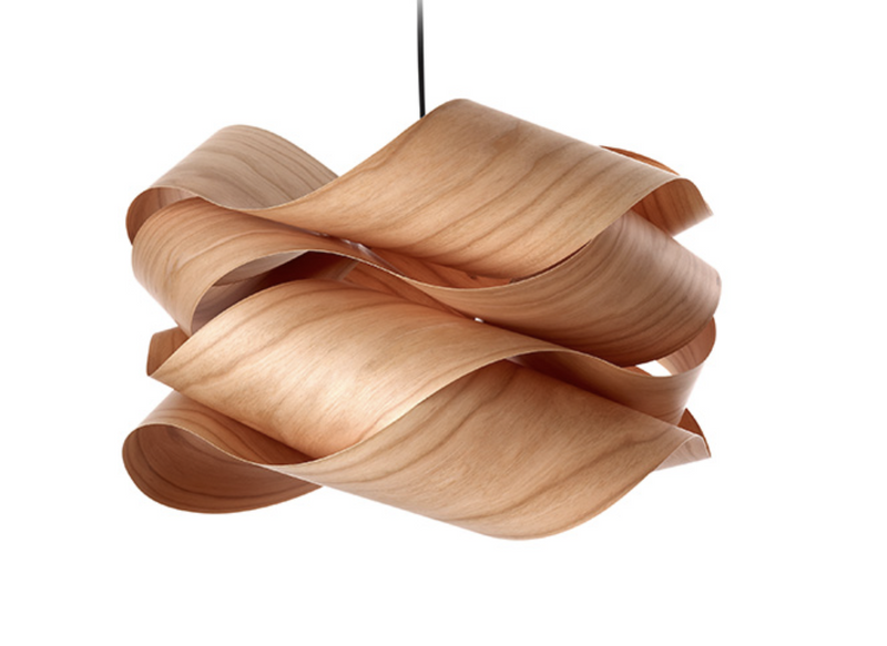 LZF LINK Pendant Light