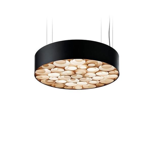 LZF Spiro Pendant Light