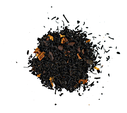 Blackflower Signature Chai